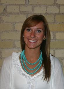 Kelley Prom