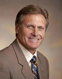 Kevin Fletcher