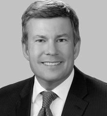 Kevin Kosgard