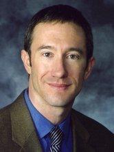 Kevin Makowski