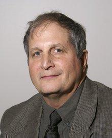 Kevin Ruehl