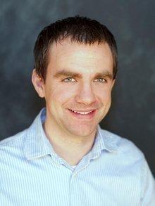 Kyle Dlabay