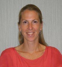 Laurel Schulz