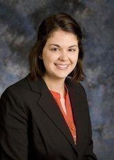 Lauren Silletti