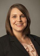 Lauren  Triebenbach