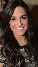 Lauren Wenzel