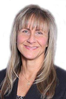 Laurie Altenhofen