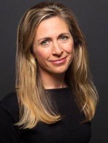 Leslie Doerr