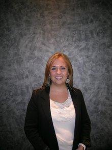 Lindsey Dillon