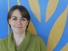 Lisa Feldmeier