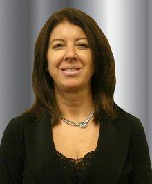 Lisa Iaquinta