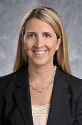Lisa Parrington
