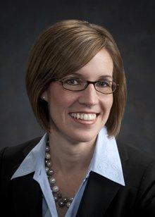 Lori Gervais