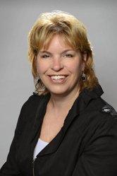 Lori Lorenz