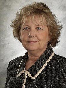 Lynda Templen