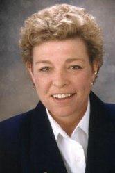 Lynn Farr