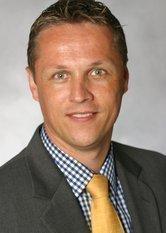 Marco Bloemendaal