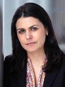 Maria Rivera-Lupu