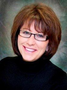 Marie Hanson