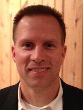 Mark Meisner