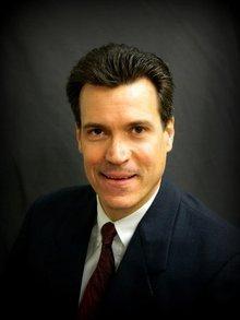 Mark Rutkowski