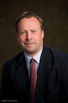 Mark Stenzel