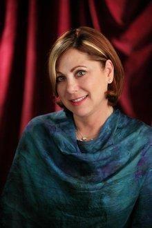 Marla Levitt