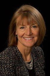 Martha Olson
