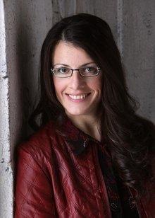 Mary McKillip