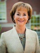 Mary Jo Wiegratz