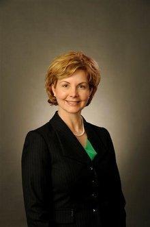 Marybeth Cottrill