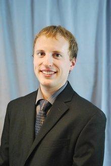 Matt Iwanski