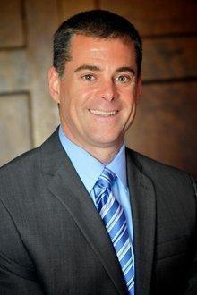 Matt Rehmann