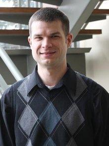 Matt Washkoviak