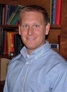 Matthew Banaszynski