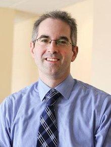 Matthew Kleban, MD