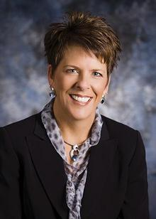 Maureen Arndt
