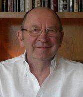 Michael Hillman