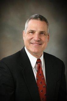 Michael Passaglia