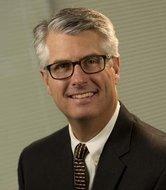 Michael Queoff