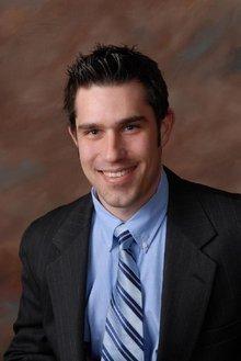 Michael Zalas