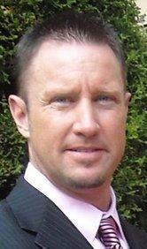 Mike Milbrath