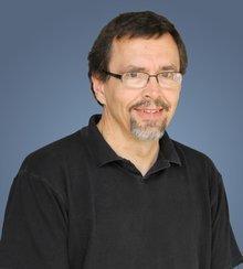 Mike Oravec