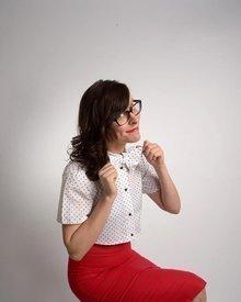 Miranda Levy