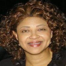 Monica Parchia Price