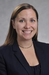 Monica Riederer