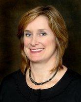 Monica Zimmer, APR