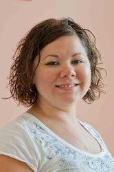 Natalie Finkley