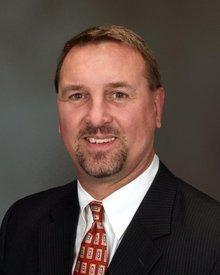 Neal Lindquist