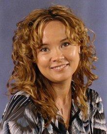 Nicole Best